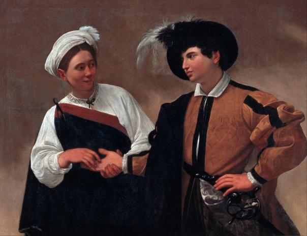 Caravaggio_(Michelangelo_Merisi)_-_Good_Luck_-_Google_Art_Project (1)