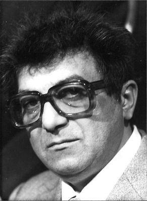vintage-photo-of-portrait-of-jan-cibula-victor-lusinchi