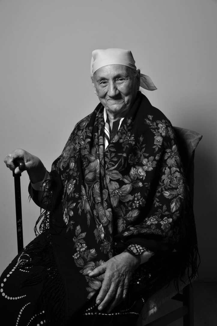 30-Markowska-Alfreda