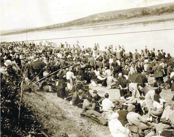 deportarea-romilor-in-transnistria-413-1