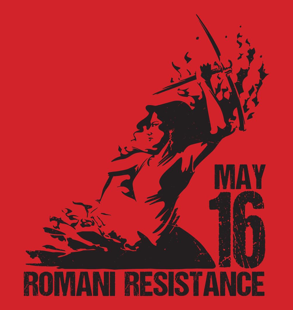 Romani-Resistance-flyer-los-3