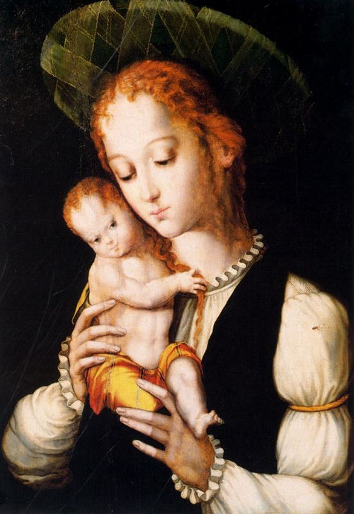 Virgen-VillarM
