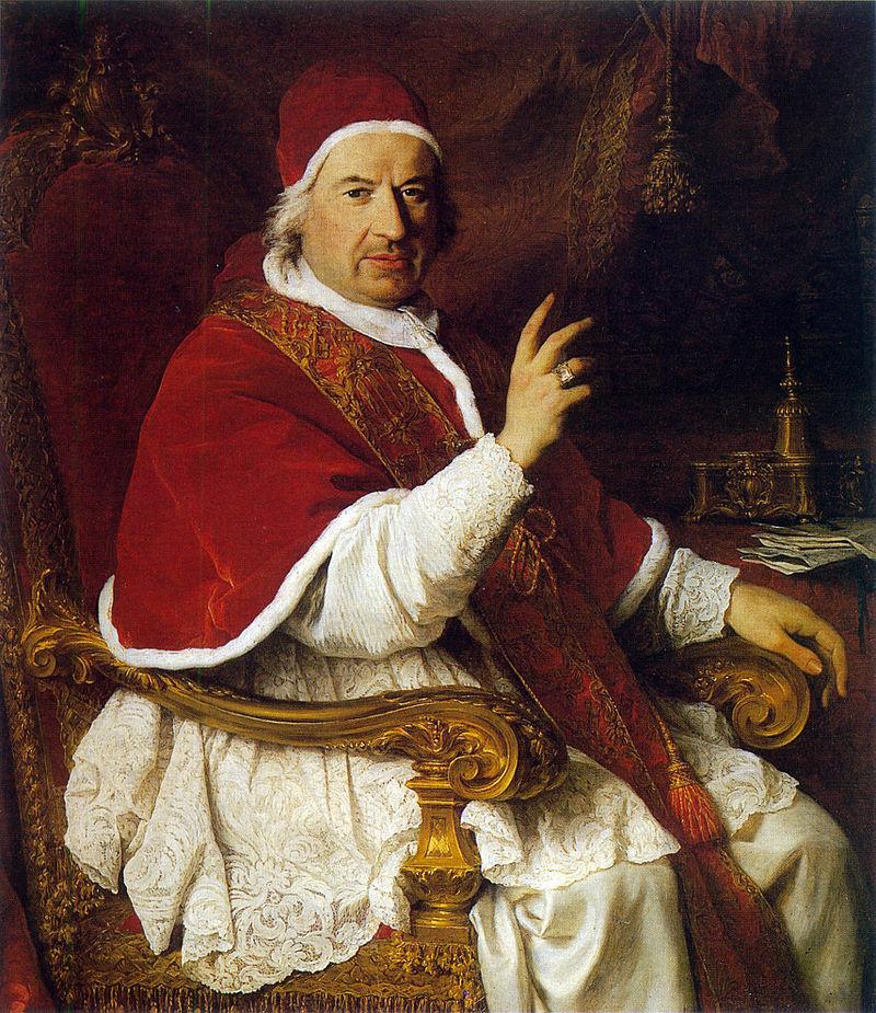 Benoit_XIV