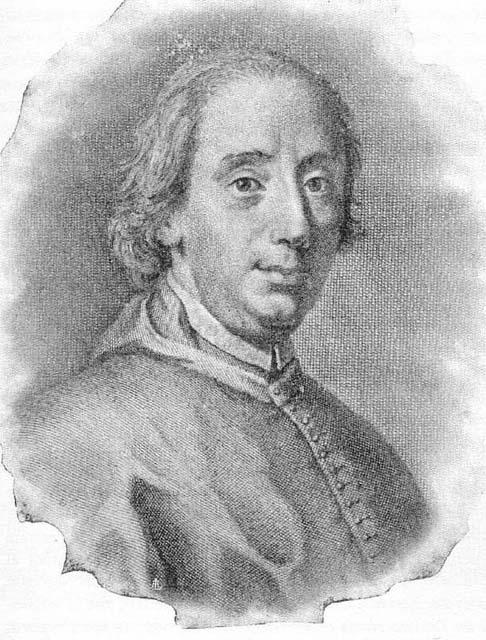 Cardinale_Enrico_Enriquez