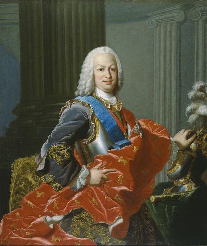 Fernando_VI_de_España_(Museo_del_Prado)
