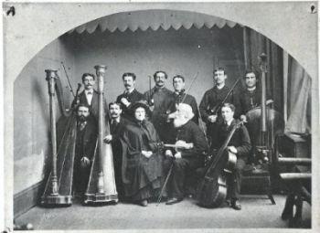 BLog-Heini-Romani-2 harpa