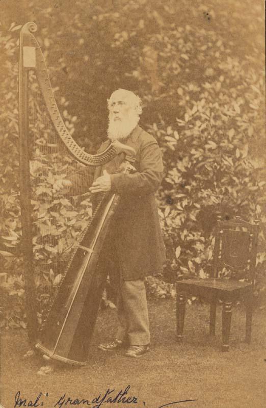 GTJ23082_2 harpa