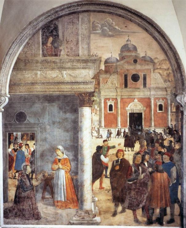 800px-Antonio_Solario_-_Scene_from_the_Life_of_St_Benedict_-_WGA21612 (1)