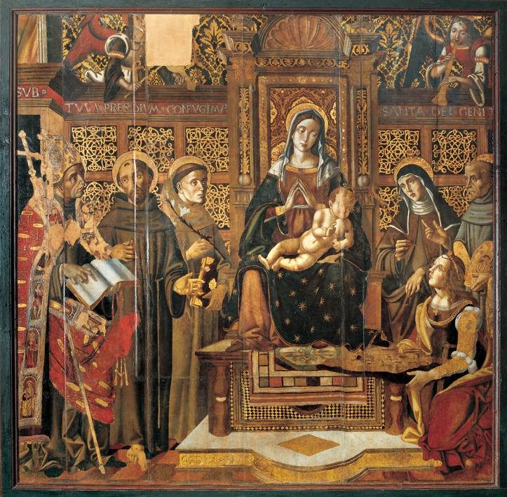 atri-museo-capitolare-Antonio-Solario