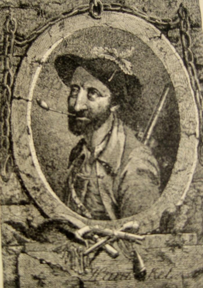 Hannikel (1)