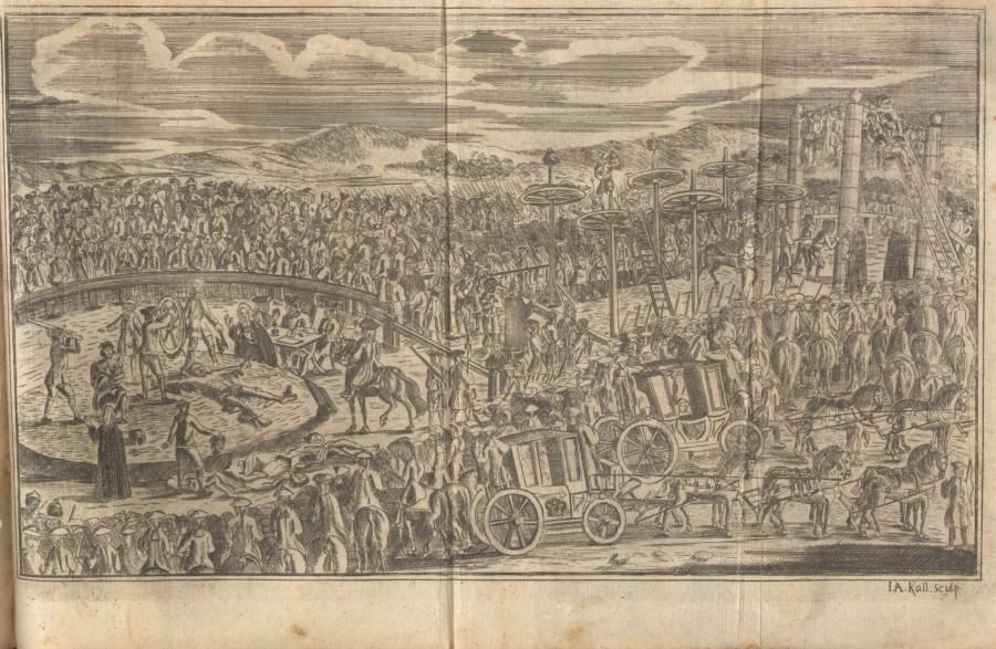 Weissenbruch,_Hinrichtung,_Gießen_1726