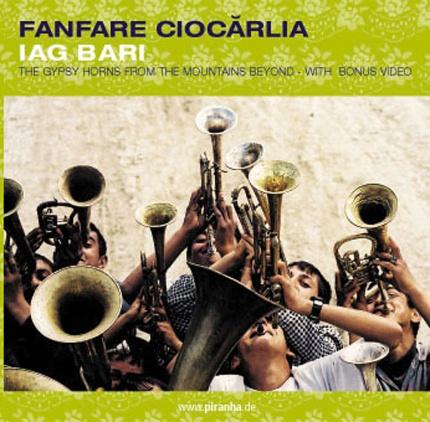 Fanfare_Iag_Bari_cover