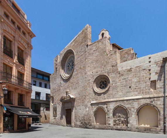 Iglesia_de_Santa_Catarina,_Valencia,_España,_2014-06-30,_DD_143