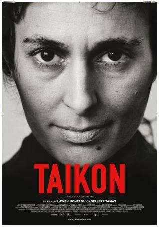 Taikon (2015)