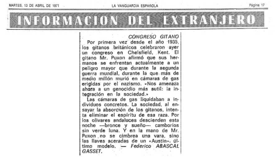 13.4.1971 LV