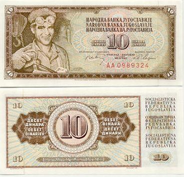 63e2800c98c4c130180ca62b3a65a2a2--printers-coins