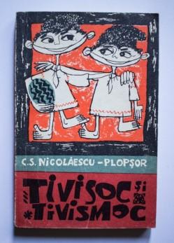 c-s-nicolaescu-plopsor-tivisoc-si-tivismoc-8376605